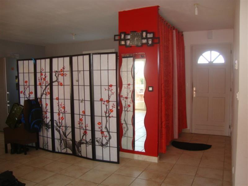 Vente maison / villa Landes 127800€ - Photo 2