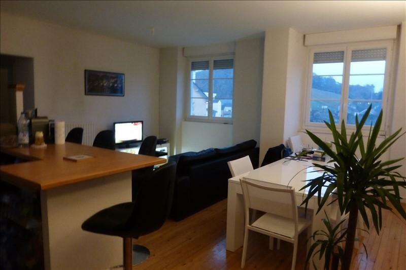 Location appartement Bizanos 645€ CC - Photo 1