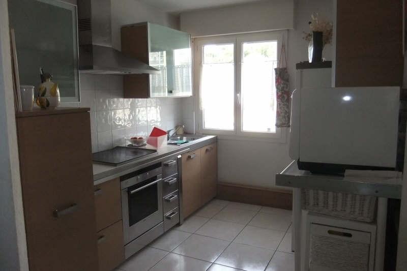 Vente appartement Sete 299000€ - Photo 2