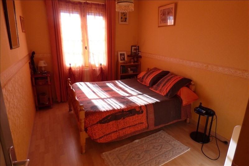 Vente maison / villa Medis 383250€ - Photo 6
