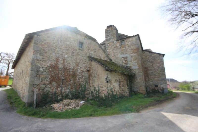 Vente maison / villa La fouillade 199000€ - Photo 11