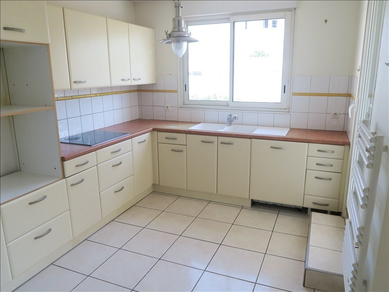 Vente appartement Royan 269 000€ - Photo 2