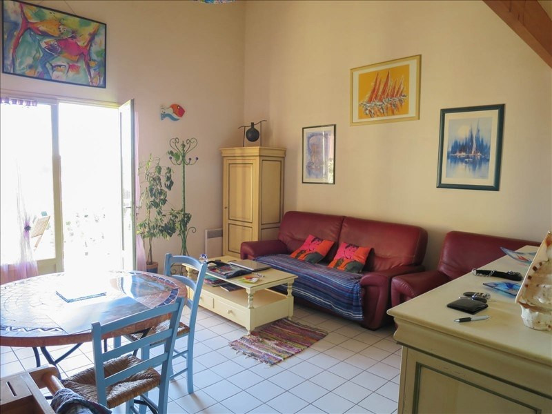 Vente appartement Talmont st hilaire 140 100€ - Photo 2