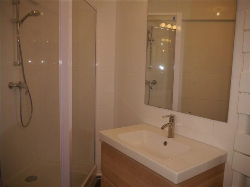 Location appartement Port marly 780€ CC - Photo 2