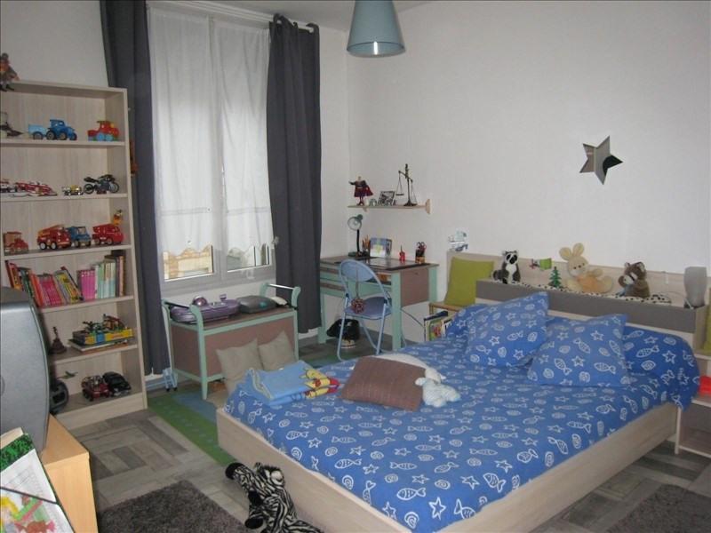Vente maison / villa Niort 91000€ - Photo 1