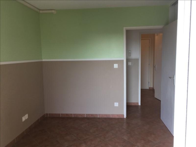 Rental apartment Pelissanne 930€ CC - Picture 7