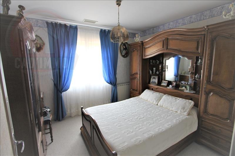 Vente maison / villa Creysse 145000€ - Photo 5