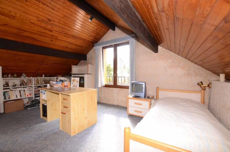 Revenda casa St cyr l ecole 369000€ - Fotografia 5