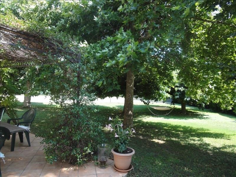 Vente de prestige maison / villa Aix en provence 1300000€ - Photo 5