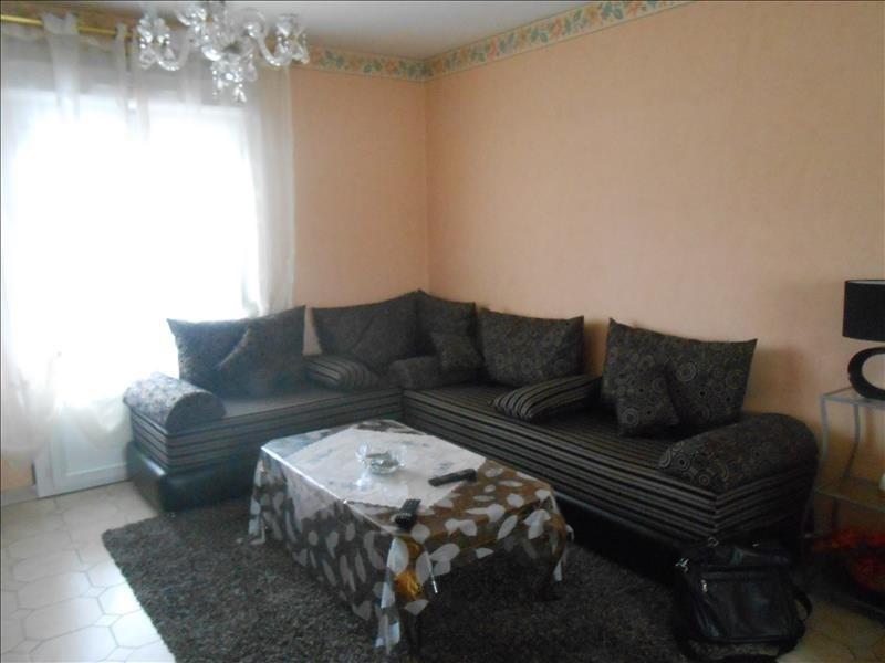 Sale house / villa Groissiat 240000€ - Picture 7