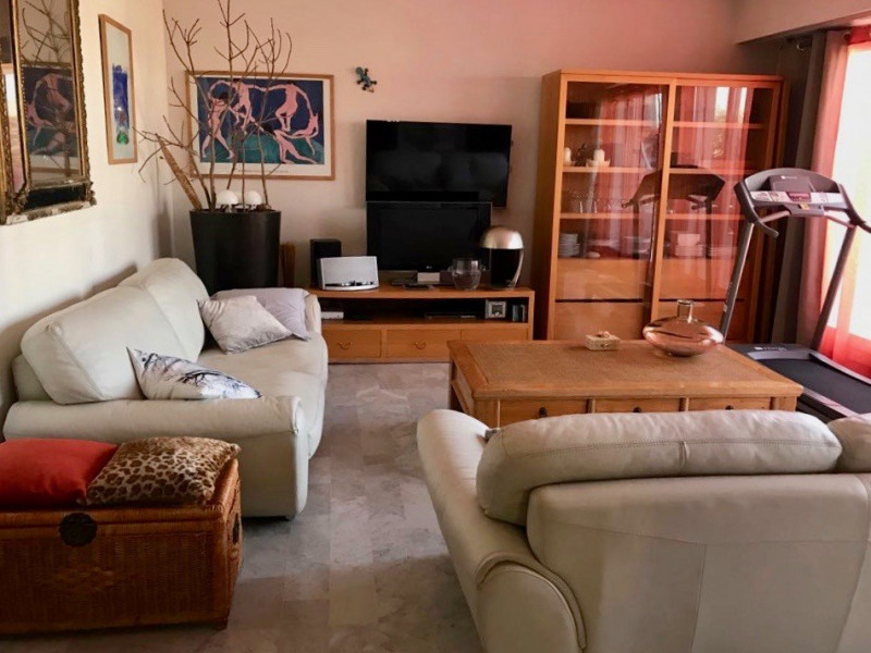 Vente appartement Marseille 5ème 430 000€ - Photo 6