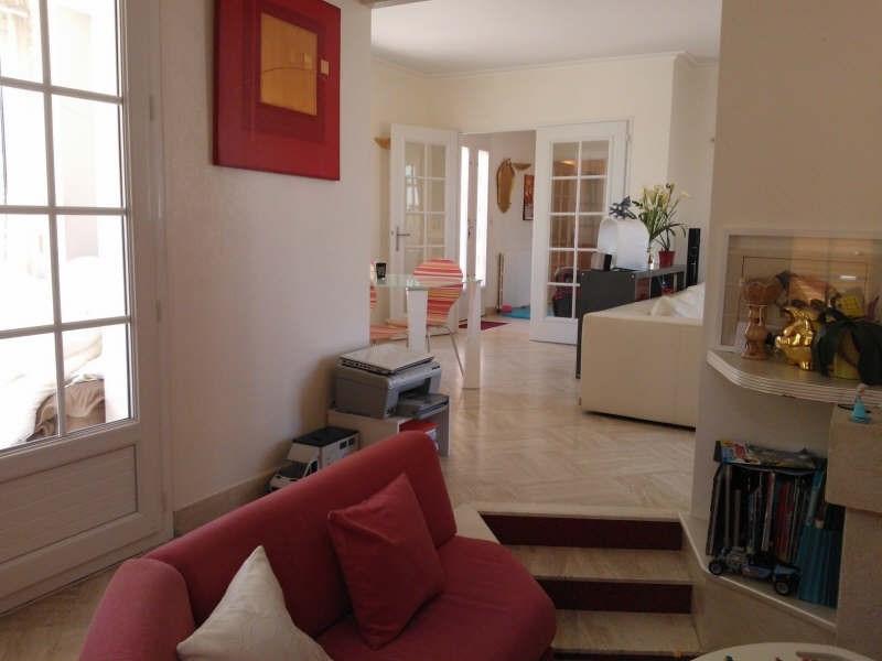 Vente de prestige maison / villa La rochelle 314000€ - Photo 3