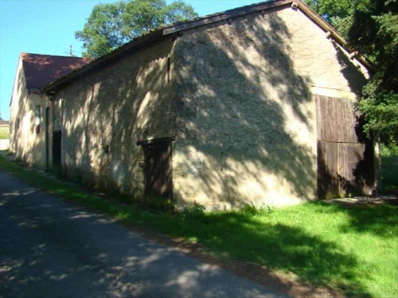 Vente maison / villa Montpon menesterol 94000€ - Photo 2
