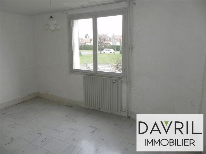 Sale apartment Conflans ste honorine 149 100€ - Picture 8