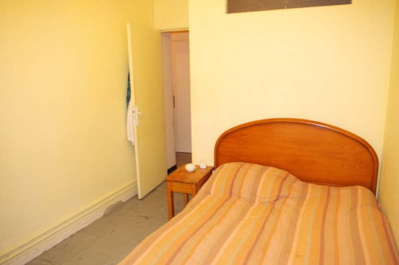 Vente appartement Avignon 77000€ - Photo 6