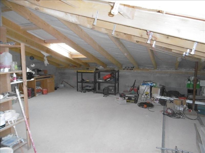 Vente appartement Gallargues le montueux 131000€ - Photo 1