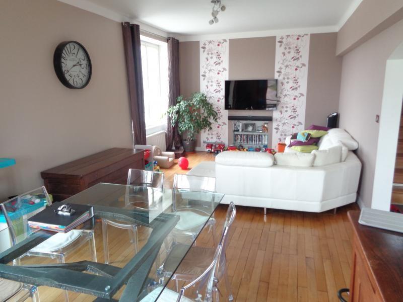Vente maison / villa St leonard de noblat 207000€ - Photo 6