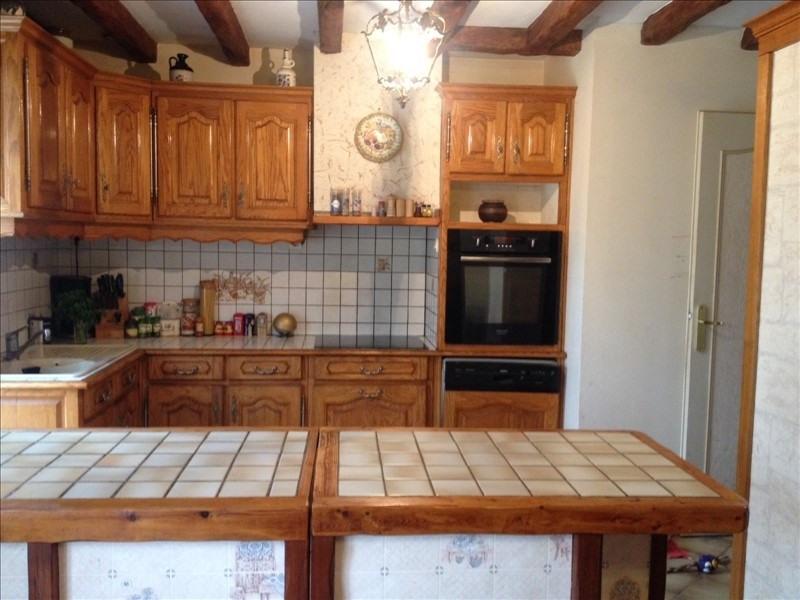 Vente maison / villa La chapelle sur erdre 348400€ - Photo 4