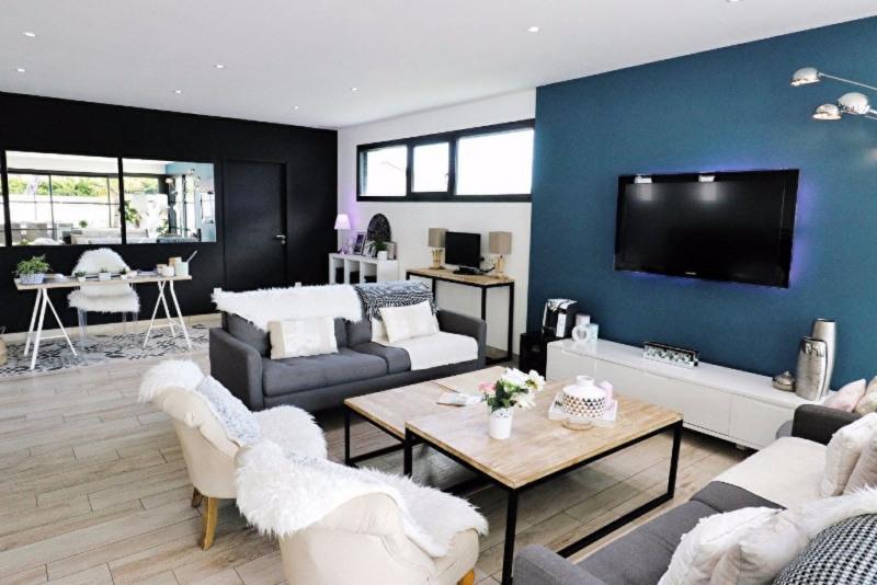 Deluxe sale house / villa Toulouse 680000€ - Picture 8