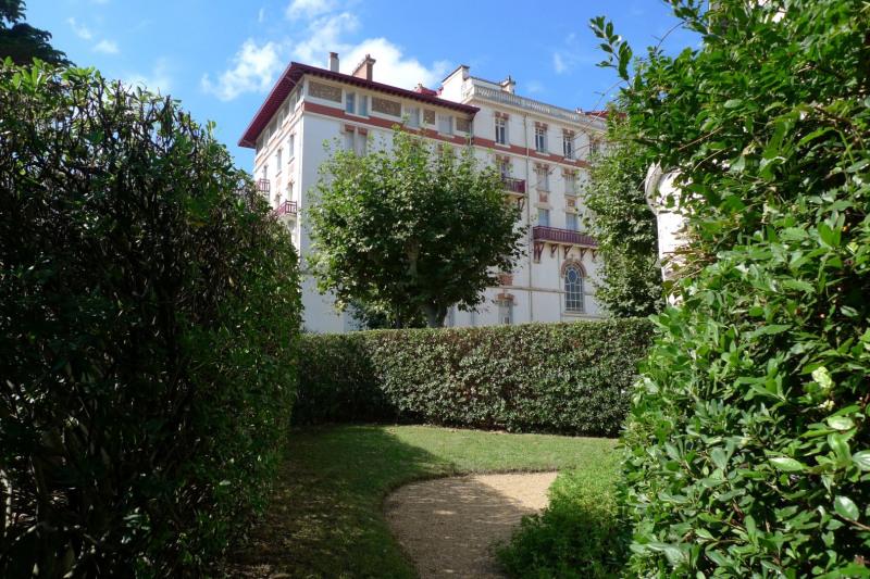 Sale house / villa Saint-jean-de-luz 1450000€ - Picture 9