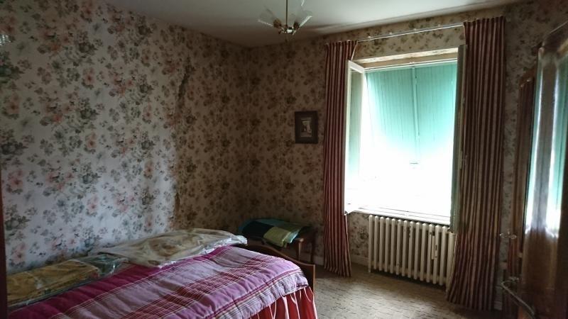 Vente maison / villa St amans soult 120000€ - Photo 4