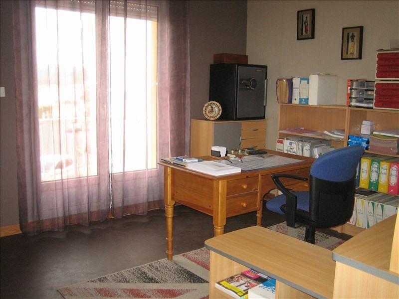 Sale house / villa Lodeve 222000€ - Picture 4