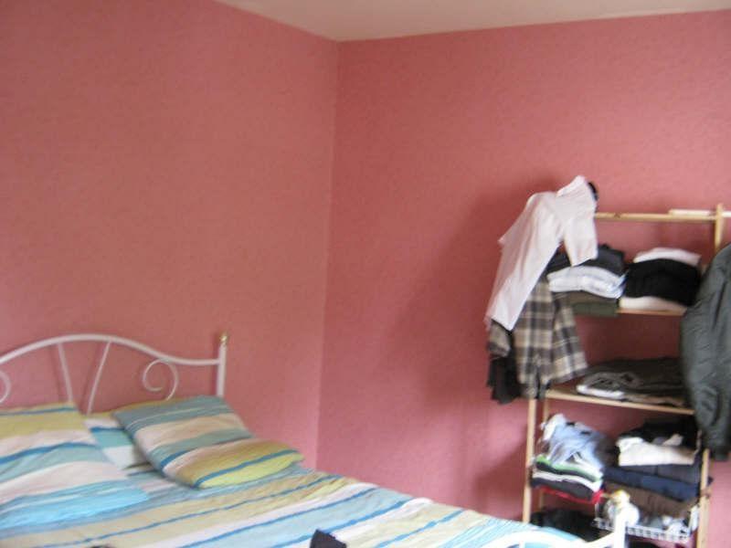 Location appartement St andre de cubzac 552€ CC - Photo 4
