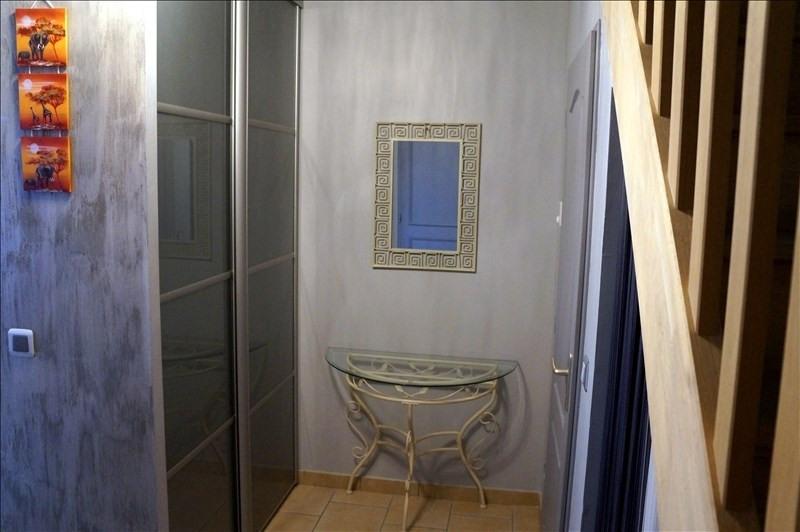 Vente maison / villa Ennery 376200€ - Photo 3