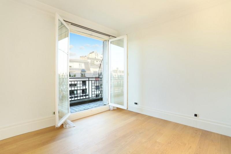 Престижная продажа квартирa Paris 7ème 2680000€ - Фото 8