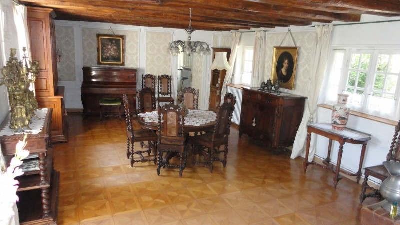 Vente maison / villa Ury 625000€ - Photo 5