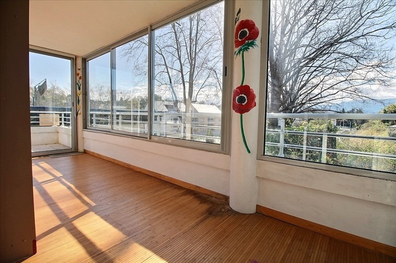 Vente appartement Oloron ste marie 153000€ - Photo 3