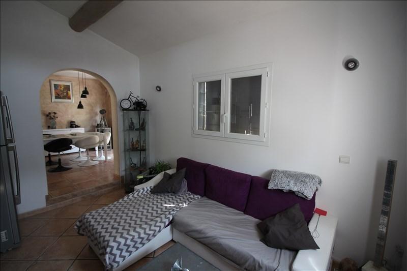 Продажa дом Le thor 239000€ - Фото 7