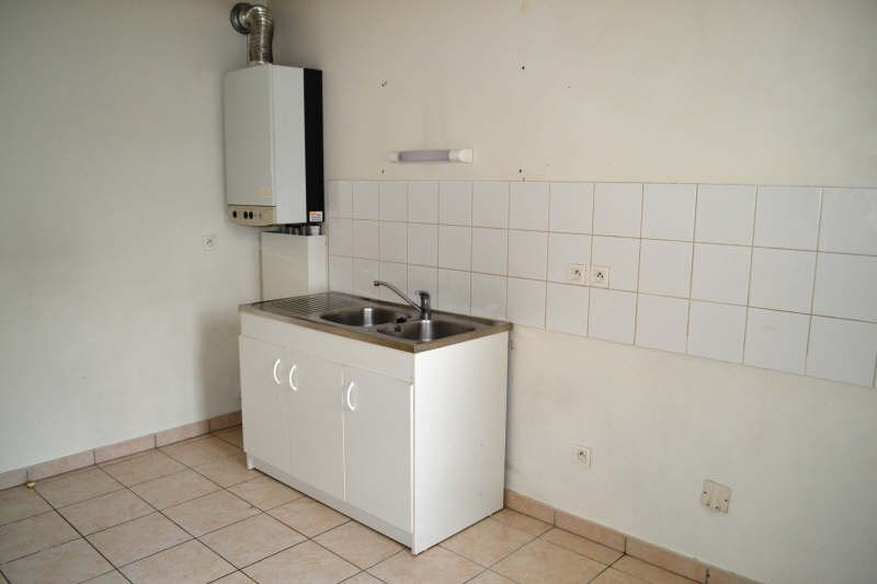 Location appartement Chambery 659€ CC - Photo 3