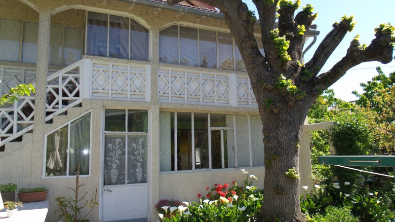 Sale house / villa Agen 199 000€ - Picture 2
