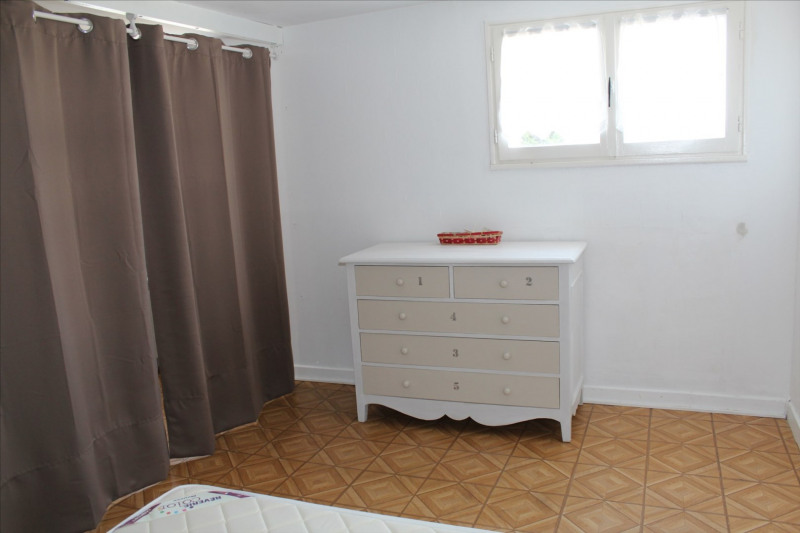 Vacation rental apartment Angoulins-sur-mer 240€ - Picture 7