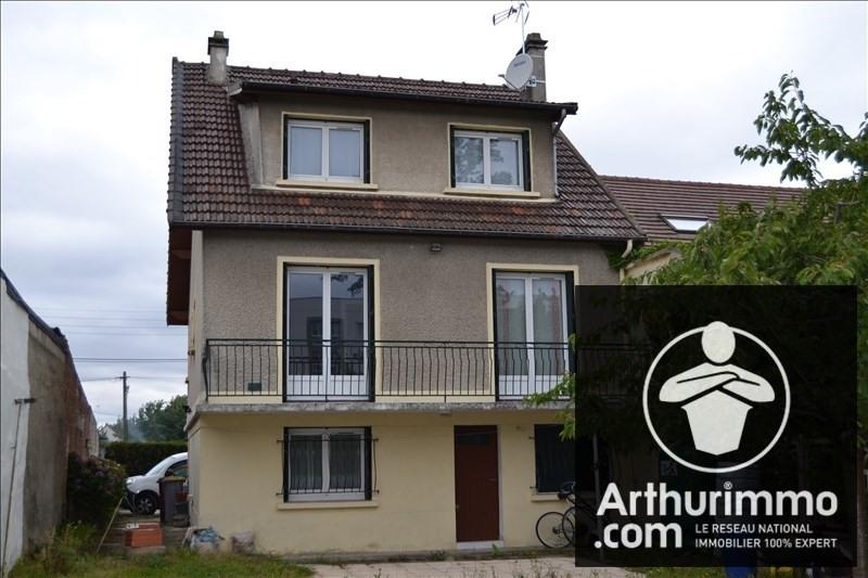 Vente maison / villa Chelles 324260€ - Photo 4