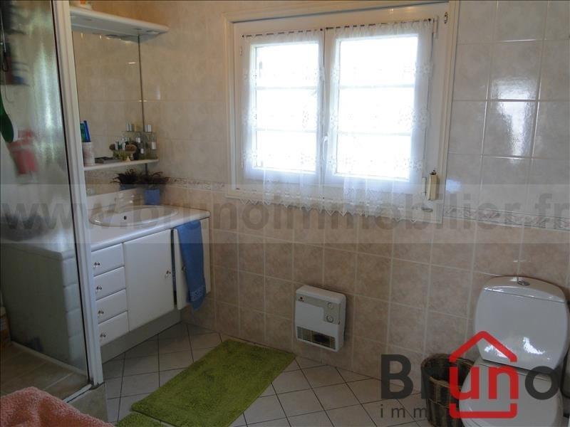 Verkoop  huis Rue 332000€ - Foto 5
