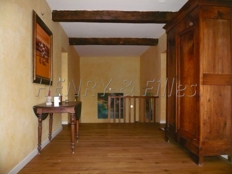 Sale house / villa Samatan 615 000€ - Picture 10