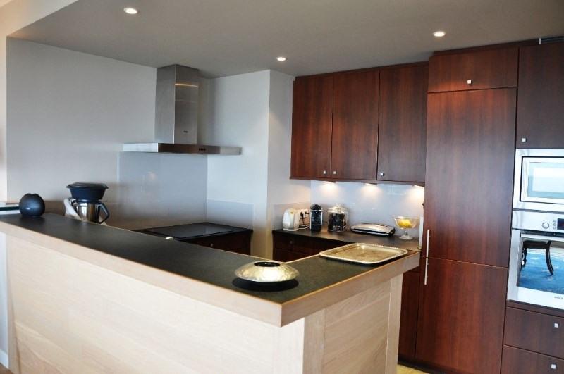 Vente de prestige appartement La baule 1092000€ - Photo 4