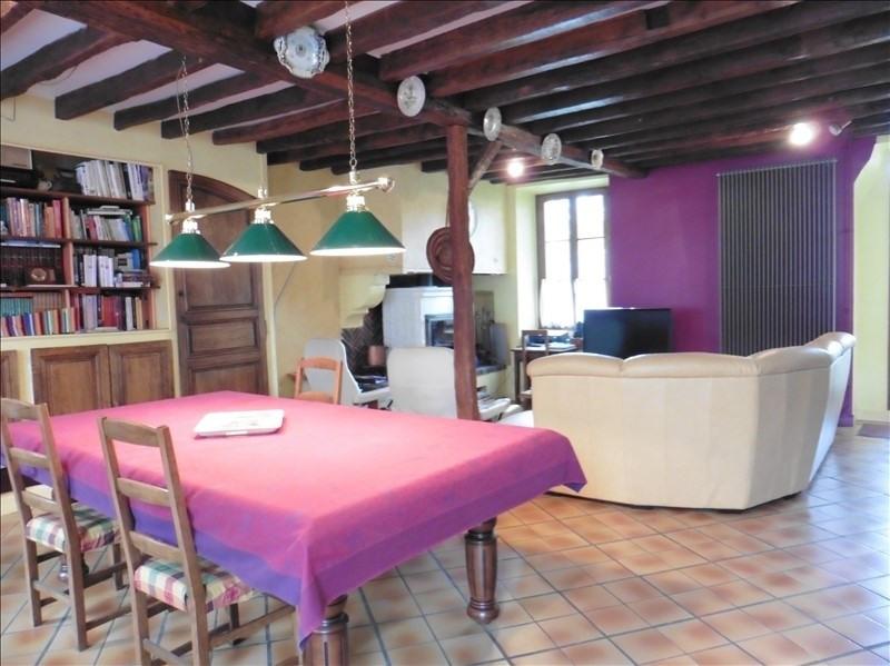 Sale house / villa Sens 243800€ - Picture 4