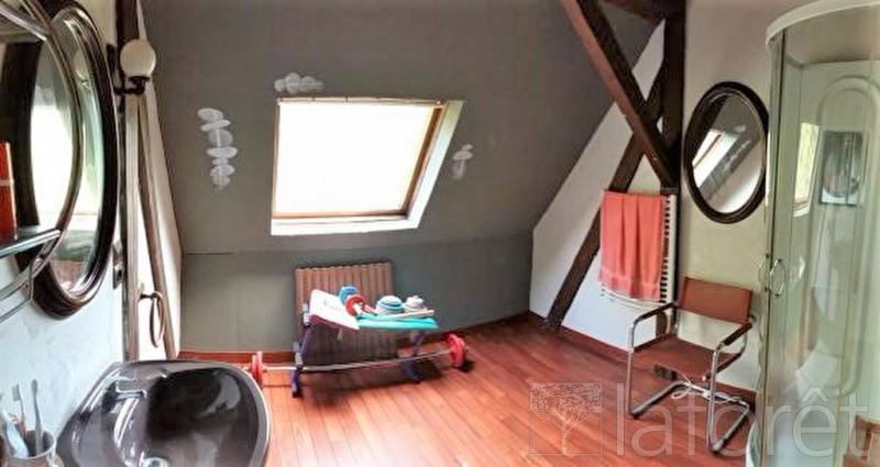 Vente maison / villa Erstein 445200€ - Photo 6