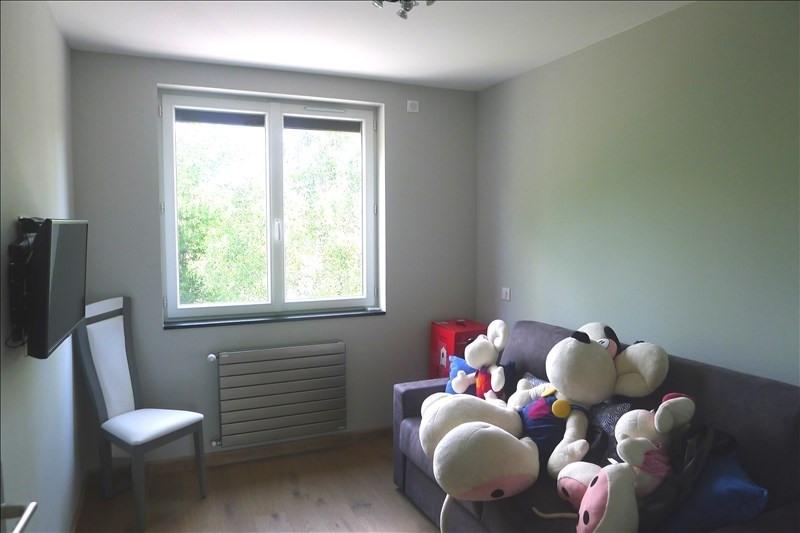 Vente appartement Romans sur isere 175000€ - Photo 6