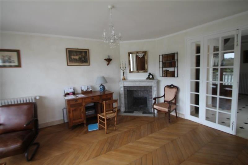 Deluxe sale house / villa Samois sur seine 998000€ - Picture 8