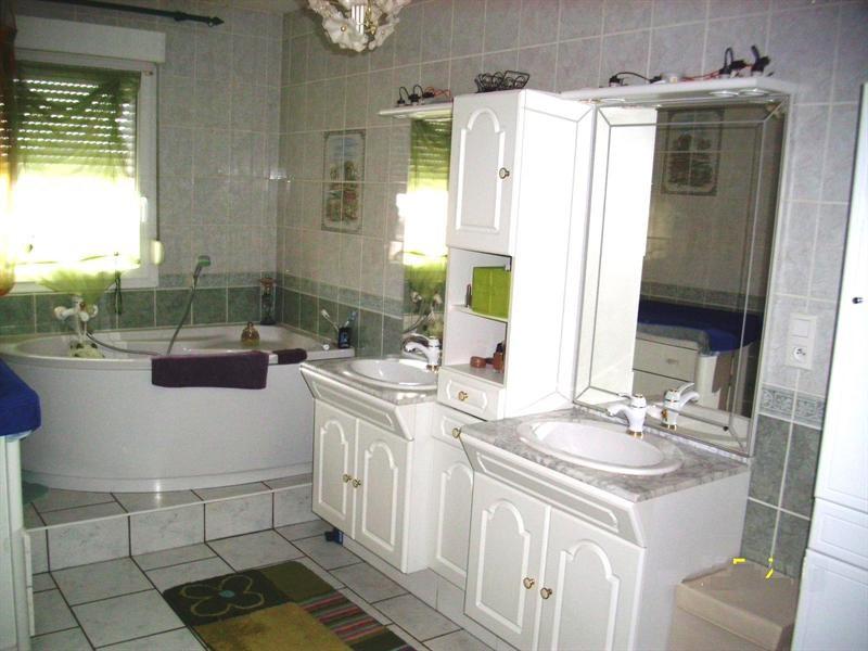 Vente maison / villa Campagne de estrée blanche 239200€ - Photo 5