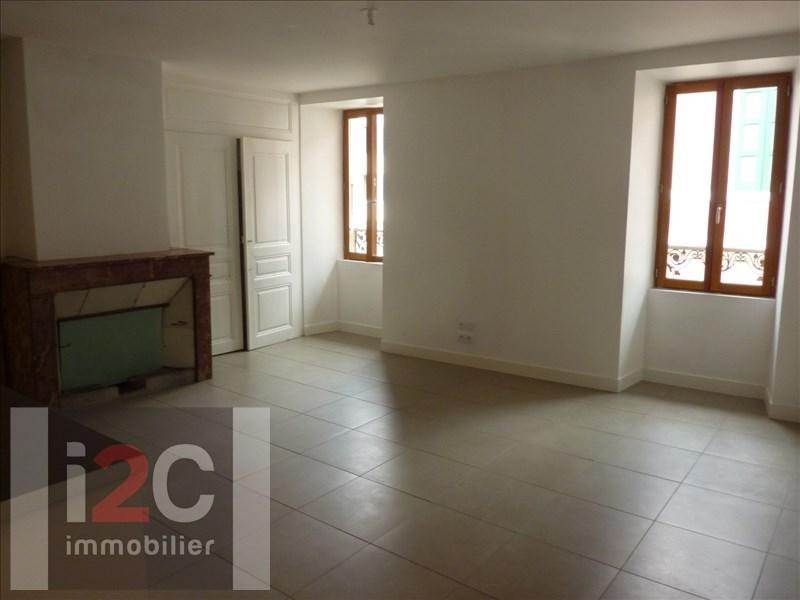 Investment property building Gex 520000€ - Picture 5