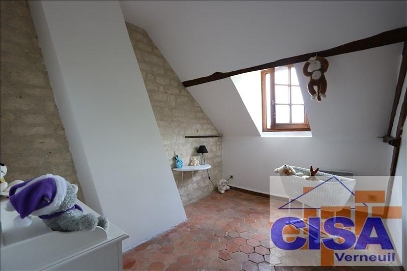 Sale house / villa Cinqueux 349000€ - Picture 9