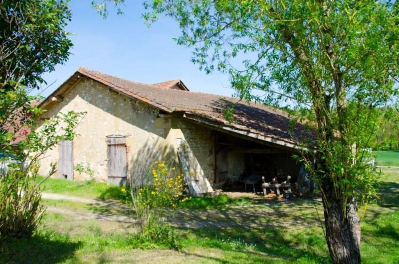 Sale house / villa Mouleydier 265000€ - Picture 4
