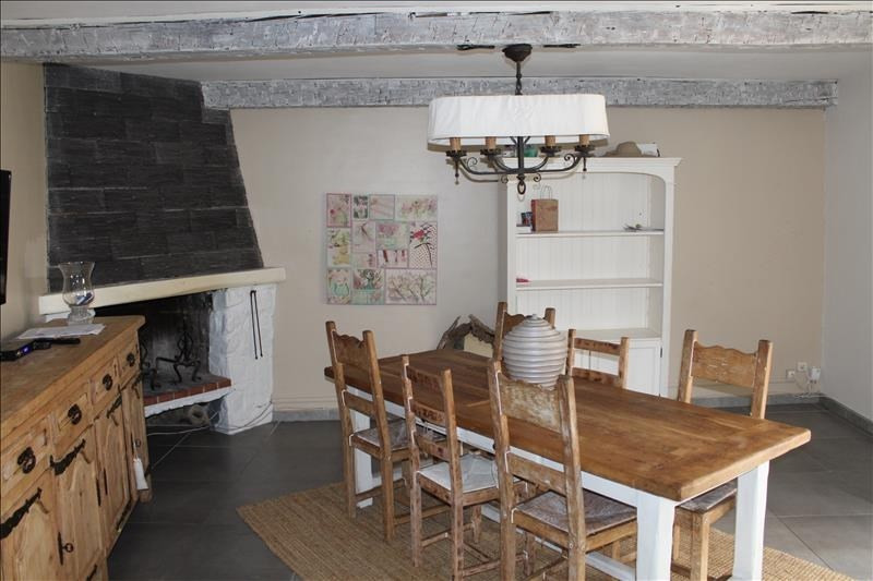 Venta  casa Beziers 170000€ - Fotografía 2