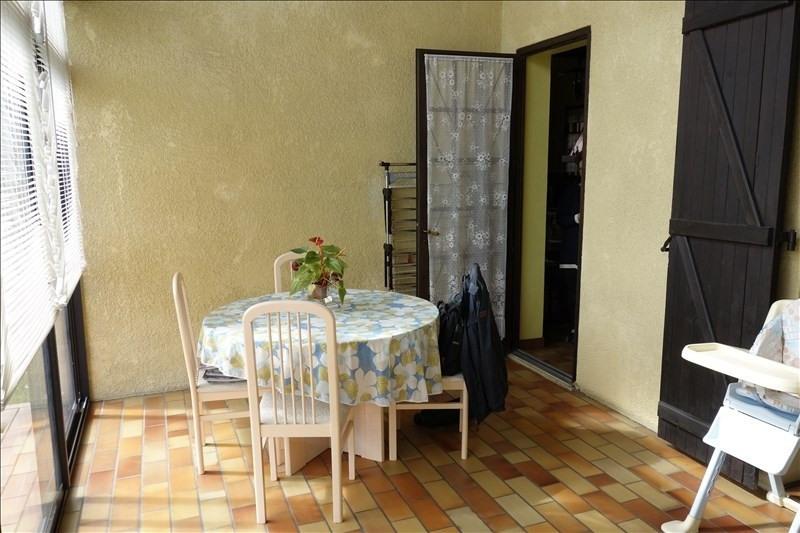 Vente maison / villa St andre de cubzac 267000€ - Photo 6
