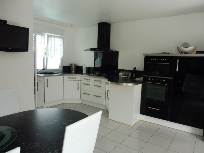 Sale house / villa Proche royan 450 500€ - Picture 4